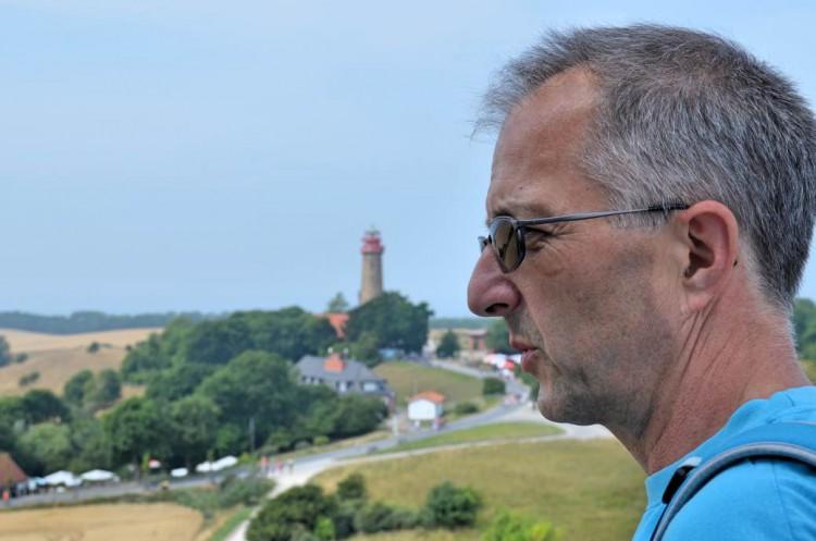 Sander Rugen